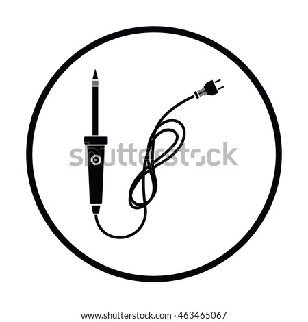 Schematic Symbol For Electrolytic Capacitors besides 216946907023039776 also Electronic Symbol For Led together with 06 as well T   Circuit Diagram. on electronic soldering symbols