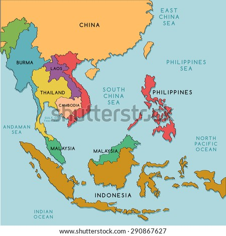 Community and nation essays on southeast asia and the chinese