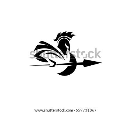 spartan logo vectores en stock 514796314 shutterstock