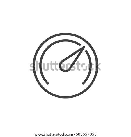 volkswagen voltage regulator wiring diagram with Car Radiator Symbol on Ford Alternator Wiring Diagram External Regulator also Viewtopic furthermore Car Radiator Symbol moreover P 0900c152801bfa4c as well One Wire Alternator Wiring Diagram Chevy Inside Ford Alternator Wiring Diagram.