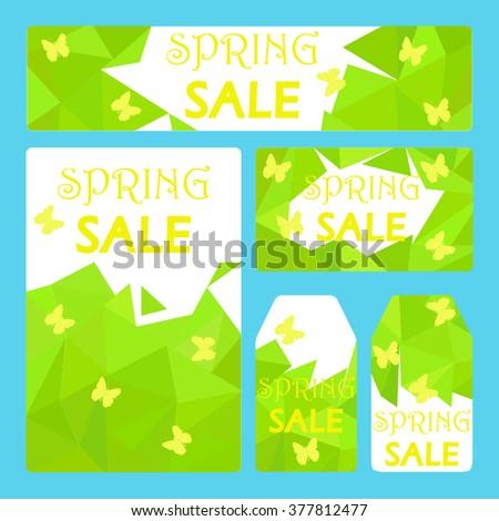 spring templates