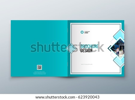 Blue Corporate Business Annual Report Cover Vector 436431307 – Business Annual Report Template