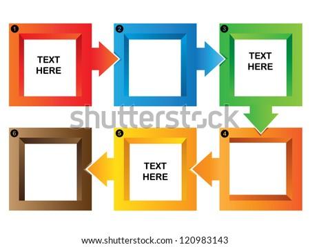 phipatbig s diagram set on shutterstock