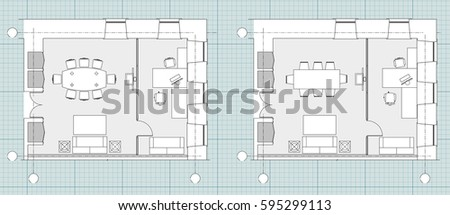 House Plans Used For Paper,Plans.Home Plans Ideas Picture