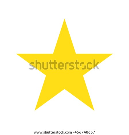 Vector of realistic design element handshake vector illustration - Star Stock Vector 143331670 Shutterstock