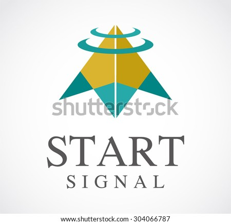 "Sajojo Studio's ""Logo Transportation"" set on Shutterstock"