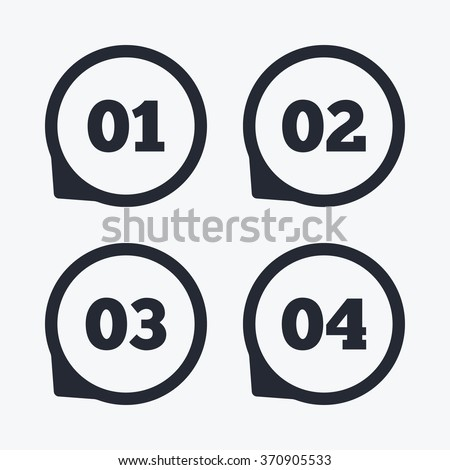 Price icon also Clip art fire additionally Set 225 Quality Icon Social Media 140106529 together with Northcoastcreations together with Stock Vector Circle Buttons Step One Two Three And Four Icons Sequence Of Options Symbols Loading Process. on discount icons