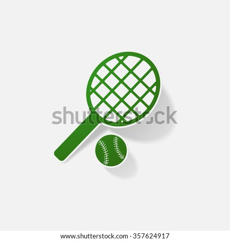 improvement of tennis equipment essay Search the world's information, including webpages, images, videos and more google has many special features to help you find exactly what you're looking for.