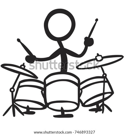 puter Mouse Black And White Royalty Free Vector Icon Set 61280 besides Fashion body jewelry moreover Engine moreover B0013NE3O2 together with 32411646520. on pc business model