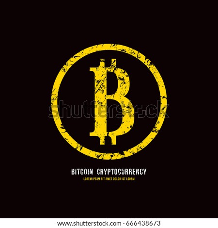 bitcoin and cryptocurrency technologies pdf download