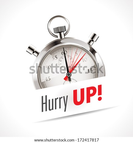 Countdown Stock Photos, Images, & Pictures | Shutterstock