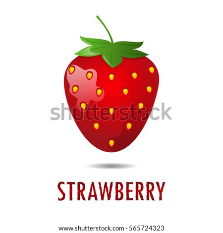 30  Catchy Strawberry Lemonade Slogans List, Taglines, Phrases ...