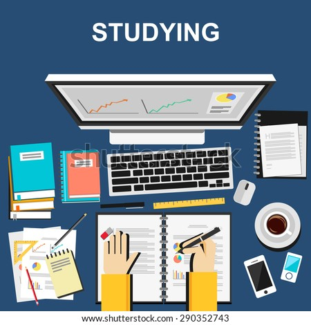 an analysis of studying for an examination A case study should include background information on the specific topic, an analysis of the adapted by the writing center from original paper by aimee garten used by.