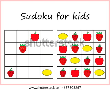 F Fzui Nf Unyklo Lyw Kxmmncygfpbk moreover Math Educational Counting Game Children Addition Worksheet Learning Fractions Half Quarters Mathematics Kids moreover Depositphotos Stock Illustration Counting Educational Children Game Kids besides Math Educational Counting Game Children Addition Worksheet Learning Fractions Half Quarters Mathematics Kids additionally Kindergarten Worksheet Free Printables Pre School Activities Fun Math For Worksheets C B A E A Bff A Patterns Preschoolers Singapore Games Pdf Shapes Addition X. on stock illustration counting educational children game kids activity worksheet