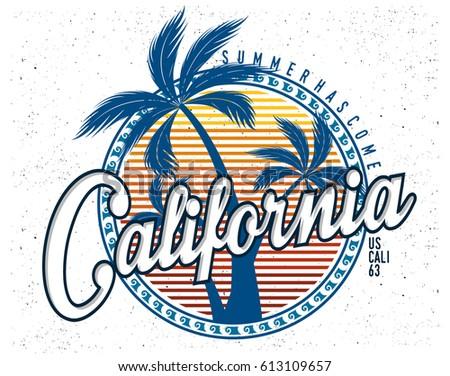 Tshirt Graphics Stock Vector 184477919 - Shutterstock