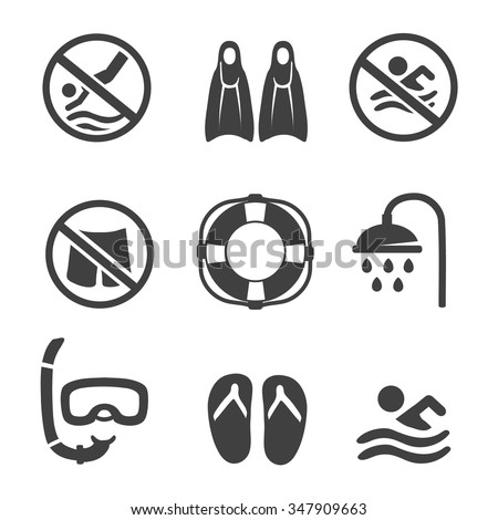 gauge clip art with Race Icons Set Speedometer Helmet Cup 400209223 on Race Icons Set Speedometer Helmet Cup 400209223 besides 117709565 further New Activity For 2011 moreover Coloring For Rain Gauge Sketch Templates additionally Hot Soldering Clipart.