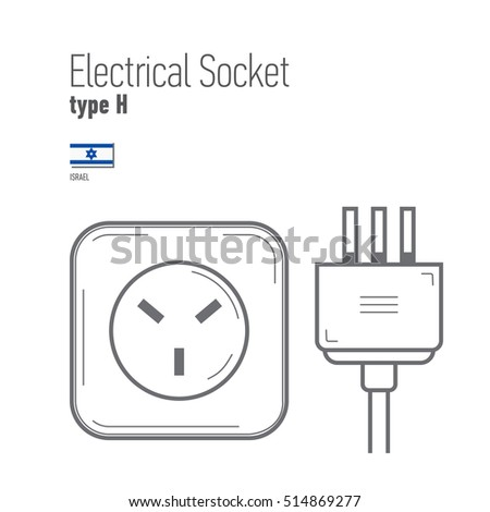 A Quad Electrical Outlet Wiring as well What Happens If I Plug A 220 Into A 110 Outlet likewise Nema 220v Plug Wiring Diagram likewise Rv Outlet Wiring Diagram in addition 110v Plug Wiring Diagram In Series. on 110v outlet wiring diagram