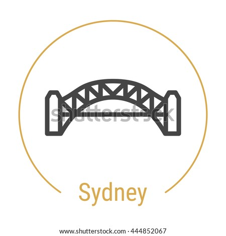 All Things Sydney   home renovations sydney Need help with homework Coolessay net