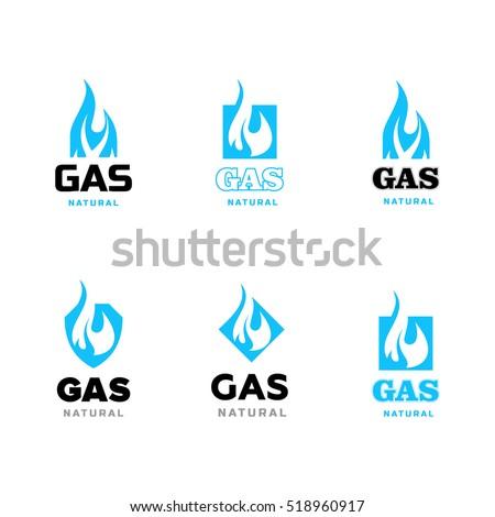 technology logo emblem stock vector 560905588 shutterstock