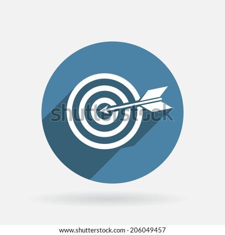 Target Ticker Symbol