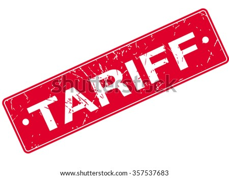 Approved Stamp Stock Vector 2301014  Shutterstock. Intrusion Detection System Software. Maryland Accident Lawyer Drawing Up Contracts. Custom Software Company U Of A Acceptance Rate. Dupont Federal Credit Union Medicare Of Ohio. Professional Dissertation Editors. Hair Transplant Service Navy Lodge Newport Ri. How To Get Rid Of Your Timeshare. Side Effects Of Fenofibrate 145 Mg