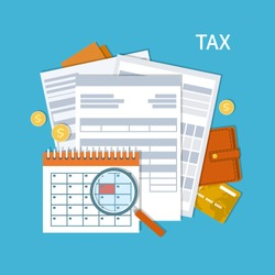 Avis Get Receipt Word Free Tax Stock Photos Bill Software Invoicing Free Excel with How To Send An Email With A Read Receipt Pdf Government State Taxes Payment Day Tax Form Financial Calendar Create A Fake Receipt Pdf