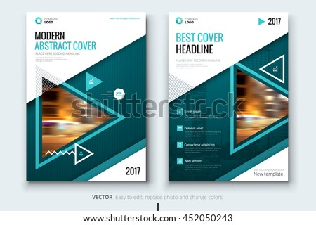 catalogue covers designs