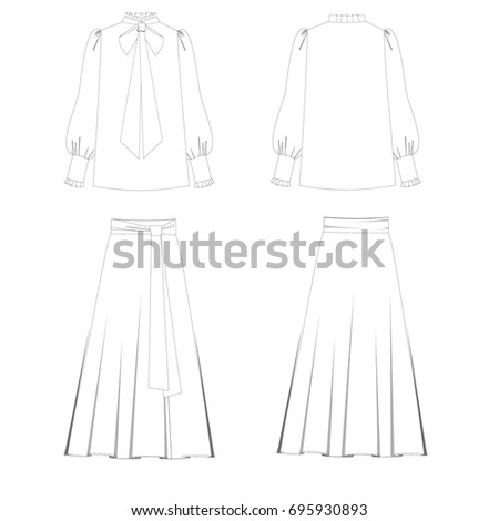 Index also 181874119739 together with 58420 moreover 54465476717984149 further SPLIT HEADBAND 575e2056eaf03093c30171e4. on pleated sundress