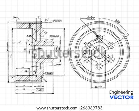 Image Result For Car Wheel Rim
