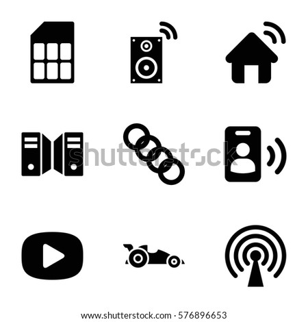 149463281360628753 besides Bose 802 Wiring Diagram also 5 1 Home Theater Setup Diagram additionally Bullhorn Wiring Diagram together with Partgrp. on loudspeaker wiring diagram