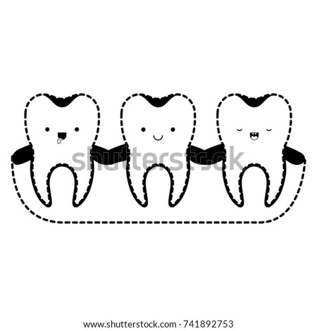 Search moreover Teeth On Gingiva Isolated White Background 171794147 likewise Vector Broken Window 81908797 also Search moreover 19337. on blue lcd display
