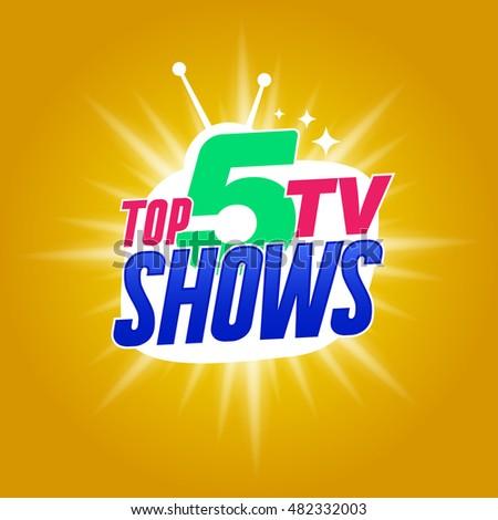 Tv Talk Show Logo Images Galleries