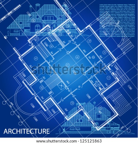 Mechanical engineering drawing engineering drawing for Architectural design elements