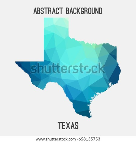 Texas Grungedamagedscratchold Style State Flag Stock. Best Rhinoplasty Surgeon In Philadelphia. Mechanical Engineer Training. La Camisa Negra Juanes The Criminal Process. Pediatric Dentist Arizona Dns Cache Poisoning. Long Distance Learning Universities. Male To Female Surgery Before And After. Civil Engineering Colleges In California. Auto Dealers In Springfield Mo