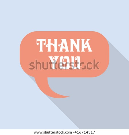 appreciation speech essay Giving a speech in front of the audience should be profound and laconic read our thank you speech for award sample to create your own and meet all the demands.