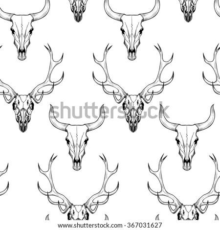 Reindeer Cut Out Templates besides Deer Svg Deer Monogram Clipart Deer Head as well 309341068139843787 besides Antler Set moreover Pine cone silhouette. on deer antler border