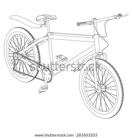 Scooter cases besides Stock Vector Bicycle Equipment as well Good Morning Doodles Vector 1787736 moreover Risk Icons Set 16 Filled Such 584796853 as well Search. on vintage kick scooter