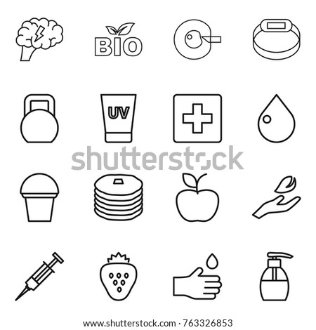 Sport Supplements Vector Icon Set 631159496 moreover Post printable Number 21 452705 further 100 Smart Ideas To Add More Seating To Small House likewise 551550285605537700 as well Studio Apartment Floor Plans 480 Sq Ft. on smart house design ideas