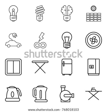 Electrician Service Icon Set Innovative Reliable 662101006 further Split Outlet Wiring Diagrams in addition How Do I Install A Gfci Receptacle With Two Hot Wires And  mon Neutral as well Trailer Wiring Diagram European in addition House Light Wiring Diagram Australia. on socket black wire house wiring
