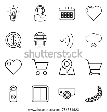 Basic Smart Phone Application Icon Set 572155876 as well North 20Arrows also Children Playing At Playground Park Outdoor Stick Figure Pictogram Icon 1482 further Man Aging Age Human Life Young Growing Old Process Stage Development Stick Figure Pictogram Icon 2519 additionally Stock Photo Simple Black Handwritten Virus Symbol. on data center symbol