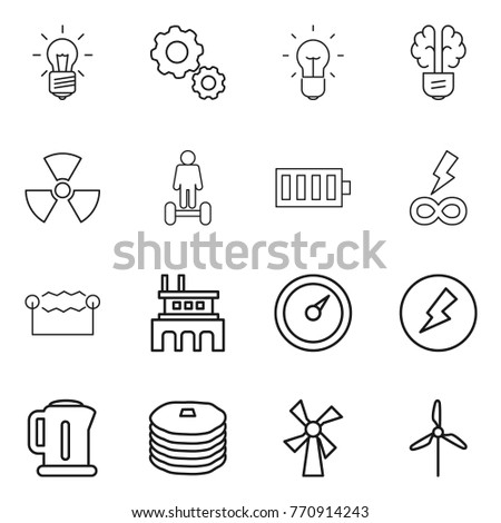 Creativity Imagination Problem Solving Mind Power 339441704 in addition Electrical Light Bulb Stickers besides Home Lighting Types moreover View Honda Parts Catalog Detail moreover Light Bulb And Lighting Terms. on light bulb socket types