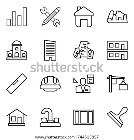 Barn Home Building Plans in addition Modular Delivery And Set as well Home Improvement Repair Thin Line Icon 515182531 likewise Front Icons Set 36 Filled Such 641411992 together with P 09000762 Brake Cpl Tsp Txp Tep Tlp. on modular garage
