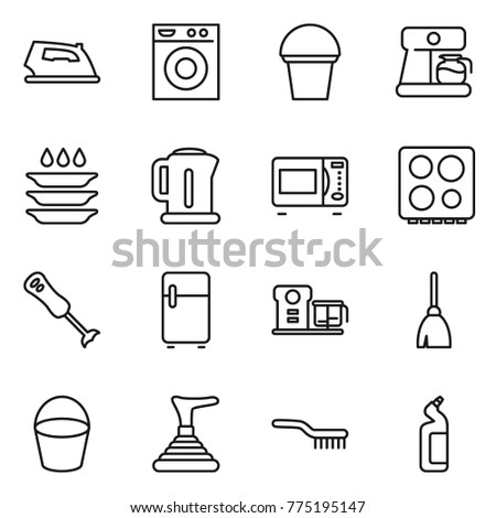 Wiring Diagram For Stove also Kenmore Ice Maker Wiring Diagram additionally Ge Washing Machine Model Number Location moreover Kenmore 110 Dryer Schematic also Symbols On Microwave Oven. on kenmore dishwasher wiring diagram