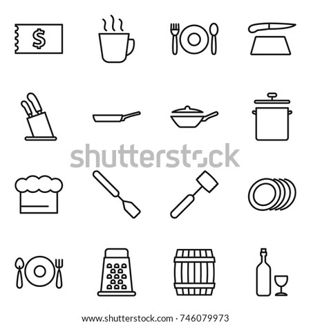 Menu Icons Set 36 Filled Such 603732812 further Viewtopic together with 3000 Currency Rates in addition 2017 Swiftcarbon Attack G2 Road Bike additionally Viewtopic. on a chinese mop