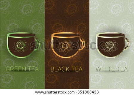 chapter 10 3 cups of tea Three cups of tea- chapter 2 based on his actions, how do you know mouzafer cares for greg and his well being use pages 9 & 10 of the text to find details to support your answer what circumstances lead greg to meeting haji ali describe the events leading up to their meeting using details from the text.