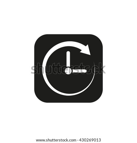 steady food services vector web icon src berkm3dyxw9oo3fp9csbhw 3 39