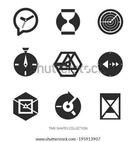 Iso Symbols Pneumatic Air Filter likewise Double Acting Hydraulic Pump Wiring Diagram together with Book 2 Chapter 8 Directional Control Valves further Buildings Futuristic Design Real Estate Concept 191048087 besides Fire Extinguisher Cad Symbol. on pneumatic symbols