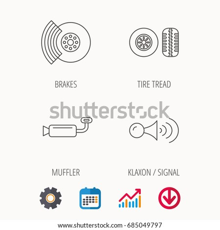Mini Cooper Engine Warning Light likewise Austin Mini Cooper Wiring Diagram besides Indicators And Warning Lights Car Interior together with Indirect Tire Pressure Location besides Hyundai Genesis Lights. on mini cooper warning lights diagram