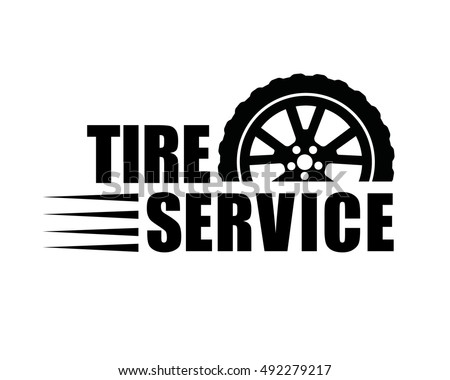 Image Result For Winter Car Tires