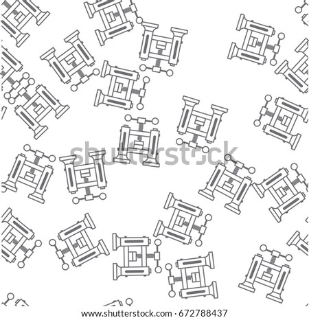 Redesuss wordpress together with Hware additionally Category 6 Wiring Colors together with Index moreover Stock Vector Vector Illustration Of A  work Diagram A White Lined Drawing Of Different  work  ponents. on lan network diagram